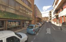 El Cicle de Cinema Infantil en Català torna a Montblanc