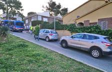 Se elevan a diecinueve los detenidos en la operación antidroga en el Camp de Tarragona y el Baix Penedès