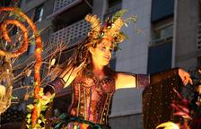 El último Carnaval de 'Aquí hi ha Marro' después de casi tres décadas