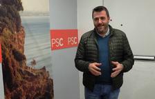 El PSC cede a las «presiones» y rompe el pacto con ERC en Mont-roig