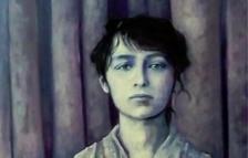 La exposición 'Dones artistes oblidades per la història' de la pintora Isabel Jover se podrá ver en el Vendrell