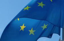 La Comissió Europea admet errors a l'estratègia de vacunació