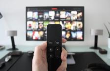 ¿Qué plataforma escojo? ¿Es mejor Netflix que HBO? ¿Vale la pena Amazon Prime?