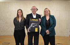 Reus es proposa projectar els curtmetratges europeus més reconeguts