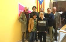 Primarias escoge lista en Cambrils, Reus, Calafell y el Vendrell