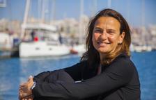 «Ens agradaria que a les escoles de Tarragona es fes la 'Setmana blava'»