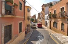 Denuncian insultos homofóbicos contra una pareja gay en la Part Alta de Tarragona