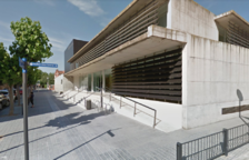 El Conservatori de Vila-seca acollirà la projecció d'un documental sobre Antonio Machín