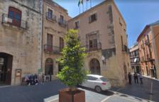 El Govern aprova la creació de les taules de mobilitat del Penedès i de la Catalunya Central