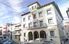 El Ayuntamiento de Amposta aprueba un paquete de medidas de 400.000 euros contra los efectos por la crisis del covid-19