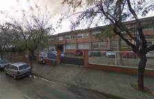 En marxa una campanya per fomentar les matriculacions als centres educatius de Constantí