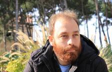 Mario Téllez serà l'alcaldable de Vila-seca en Comú