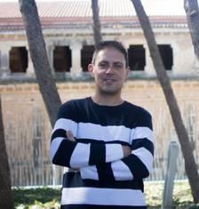 Dimiteix el primer secretari del PSC a Vila-seca en perdre les primàries
