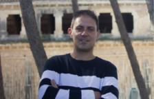 Ivan Navarro serà el cap de llista del PSC a Vila-seca
