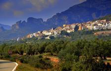 Les Terres de l'Ebre perden més de deu mil habitants en cinc anys