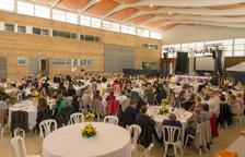 Constantí homenatja les dones del municipi