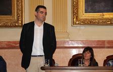 L'Ajuntament de Vilanova obliga un regidor a tornar més de 9.000 euros per no haver assistit als plens