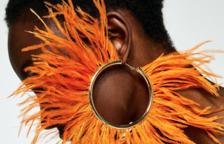 Les maxi-arracades de moda per la primavera 2019