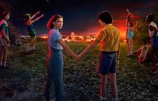 'Stranger Things 3': Amenaza veraniega en el trailer de la próxima temporada
