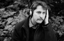 Bruno Sokolowicz, presentador de 'Sputnik, hará una charla en el Espai Jove Kesse