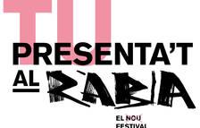 Torna el festival de curtmetratges Ràbia de Cambrils