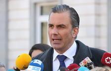VOX exigirà el recompte de vots de les eleccions de diumenge passat a tot l'Estat