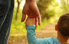 Coses que has de fer per evitar la lesió 'colze de mainadera' en els infants