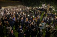Diari Més celebra 15 anys de compromís periodístic amb el món local