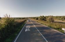 La Diputació de Tarragona amplía el presupuesto de mejora de carreteras en 6,7 MEUR