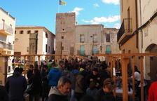 Vandellòs celebra les terceres Jornades gastronòmiques d'interior