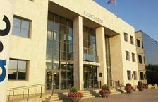 L'Ajuntament de Cambrils aparta un treballador municipal investigat per un cas d'assetjament