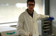 DR Healthcare instala un centro de investigación y planta de producción en la URV