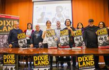 El Festival Dixieland de Tarragona celebrarà els seus 25 anys mirant als seus orígens