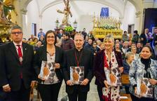 La Congregació de la Sang presenta la nova revista a les portes del seu 475è aniversari