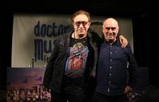 El festival Doctor Music cancel·la la seva edició de retorn