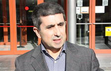 Dilluns comença el judici pel cas Tecnoparc a l'Audiència de Tarragona