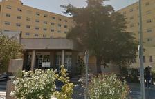 Mor a Almería una dona després de dues hores sense ser atesa