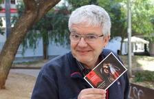 La Biblioteca de Torredembarra acull una xerrada amb Màrius Serra aquest dijous