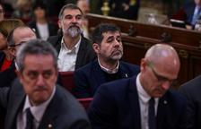 El Suprem haurà de decidir sobre el debat electoral de candidats del 28-A a Soto del Real