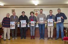 Constantí recrearà 'La Passió de Crist' el dissabte 20 d'abril