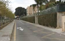L'Ajuntament de Tarragona substituirà més de 1.000 punts de llum a Bonavista
