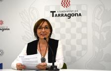 La Junta Electoral imposa a l'ACN la participació de Begoña Floria al debat de caps de llista