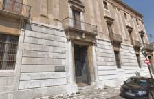 L'Arquebisbat substitueix els mossens acusats de pràctiques sectàries i sexuals