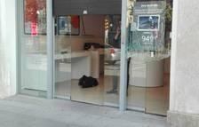 Roban en la tienda Apple de la Rambla Nova por segunda vez en dos meses