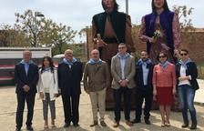 La Canonja celebra su décima fiesta para conmemorar la independencia