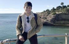 Mario Soler, hijo de la desaparecida Ana Santos, será el sexto a la lista del PSC.