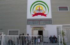 La mesquita de Reus reclama que les escoles imparteixin la religió islàmica