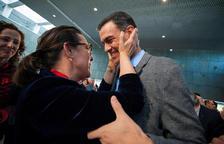 La Junta Electoral deixa en suspens el debat d'Antena 3 per incloure Vox i no altres partits