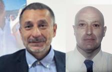 Juan Carlos Pinel será el candidato de Cs a Constantí con polémica incluida