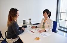 Durante seis semanas, los participantes tendrán que consumir diariamente una de las tres variedades de productos del estudio.